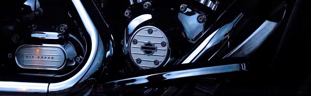 Catégorie: équipement motard