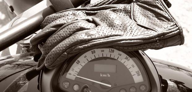 Gants de moto : les meilleurs du marché et guide d'achat