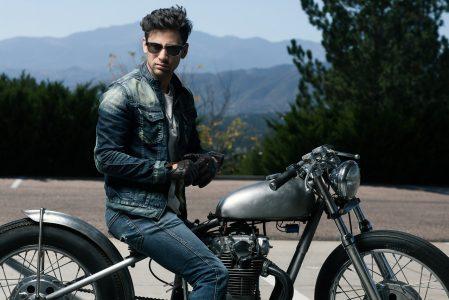 Pantalon de moto : les meilleurs du marché et guide d'achat