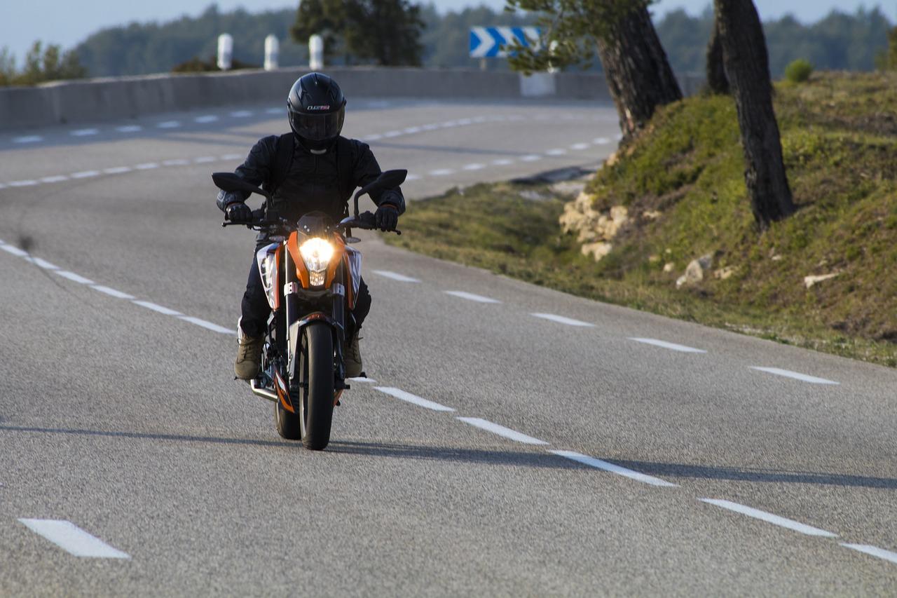 Veste de moto : les meilleures du marché et guide d'achat
