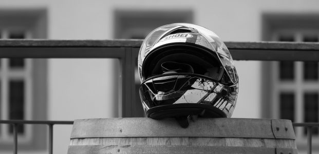Casque motocross : guide d'achat, comparatif, avis, etc.
